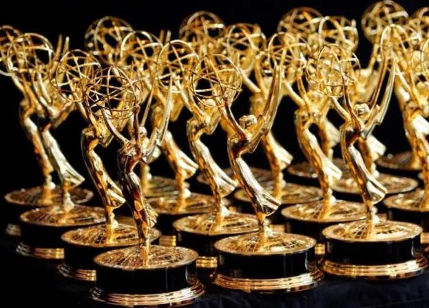 Los Emmy confirmaron que su gala de 2020 será virtual por ...